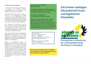 flyer_grüne_endversion-page-001